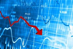 超200只基金年内跌幅超过30%,像极了2008年……