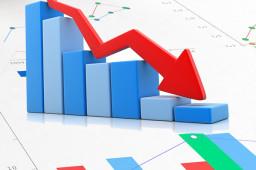 汇洁股份一季度净利润预降约85%
