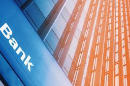 潘光伟:2018年末银行自助设备共103万台 行业平均离柜率88.68%