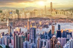 广东省政府在深交所发行175亿粤港澳大湾区专项债券