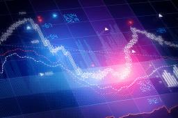 """价格和成交量均现异动 国债逆回购有点""""热闹"""""""