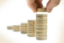 首只公募地方政府债ETF成立 为近半年来成立规模最大债基