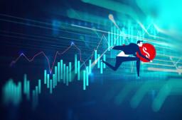 次新基金收益普遍告负 基金经理越跌越买