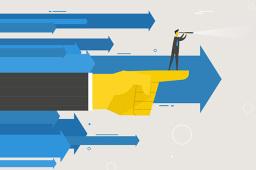 頭部公募詳解如何掘金科創板 以國際視野把握科技趨勢 深度研究選好長跑賽道